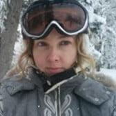 Maria Murashko
