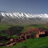Toubkal adventure in morocco