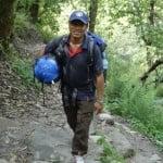 Pradip Tamang