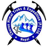 Churen Himal Treks and  Expedition Pvt. Ltd.
