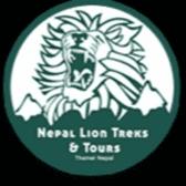 NEPAL LION TOURS AND TREKS SHIVA