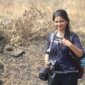 Jayshree Dwivedi
