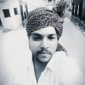 Harshwardhan Meena