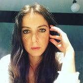 Tatiana Morales Alvarez