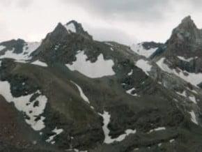 Image of Gratuleta (4 230 m / 13 878 ft)