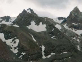 Image of Gratuleta (4 230 m / 13 878 ft)