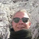 Balázs Tibor Péter