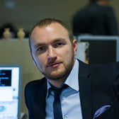 Vladimir Lensky