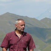 david Saakadze