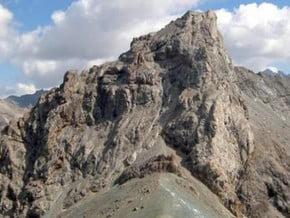 Image of Bortsov za Mir (3 760 m / 12 336 ft)