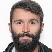 Andrey Voronin