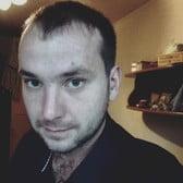 Рябов Георгий