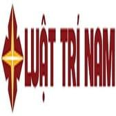 Thay đổi địa chỉ công ty Trí Nam