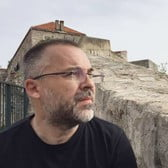 Bojan Livaković