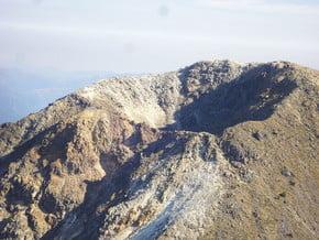 Image of Tajumulco, North American Cordillera