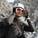 climbers-avatar