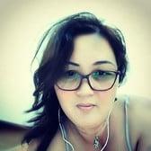 Ruth Comia