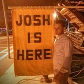 Josh PM