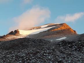 Image of Unnamed Peak 6115 M (6 115 m / 20 062 ft)