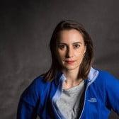 Ioana Jitaru