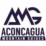 Aconcagua Mountain Guides