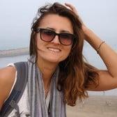 Dragana Kojadinovic
