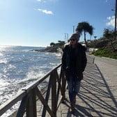 Theano Floride