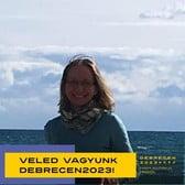 Mariann Mocsar-Vamos