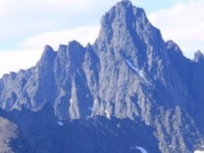 Image of Sablya (1 497 m / 4 911 ft)