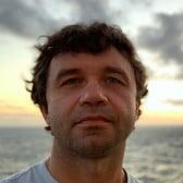 Aleks Gukov
