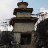 Manaslu Guide Nepal