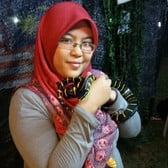 Farra Faizal