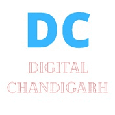 Digital chandigarh