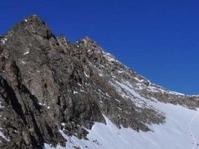 Image of Hohe Seeblaskogel (3 235 m / 10 614 ft)