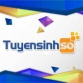 DHHV Tuyen Sinh So