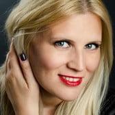 Irina Roncea