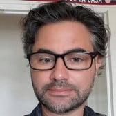 Eduardo Trejos