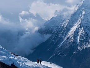 Image of North-East Route, Avachinskaya Sopka (2 741 m / 8 993 ft)