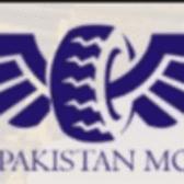 New Pakistan Motors