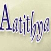 Aatithya:  Hotel Management Software