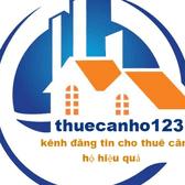 thuecanho123 ChoThueCanHoChungCu