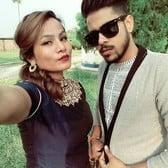 Sharadapritam Chaudhary
