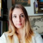 Stefania Schintu