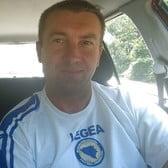 Emir Hadzijusufovic