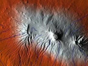Image of KilimanjaroMassif