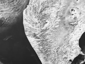 Image of Eastern Ridge