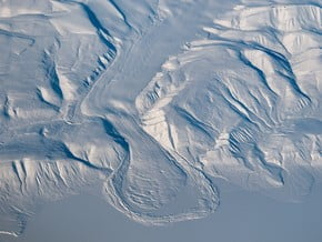 Image of Arctic Cordillera