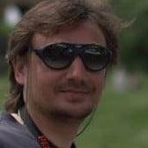 Dmitry Shavel