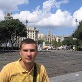 Дмитрий Мостовых