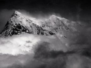 Image of Dhaulagiri Base Camp Trek, Himalaya